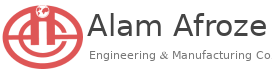 Manufacturing Engineering Company Alam-Afroze